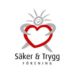 Säker & Trygg Förening