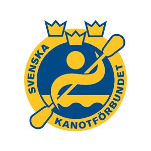 Svenska Kanotförbundet
