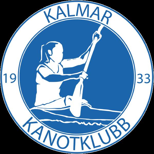Kalmar Kanotklubb